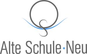 alte-schule-neu-in Schmalkalden