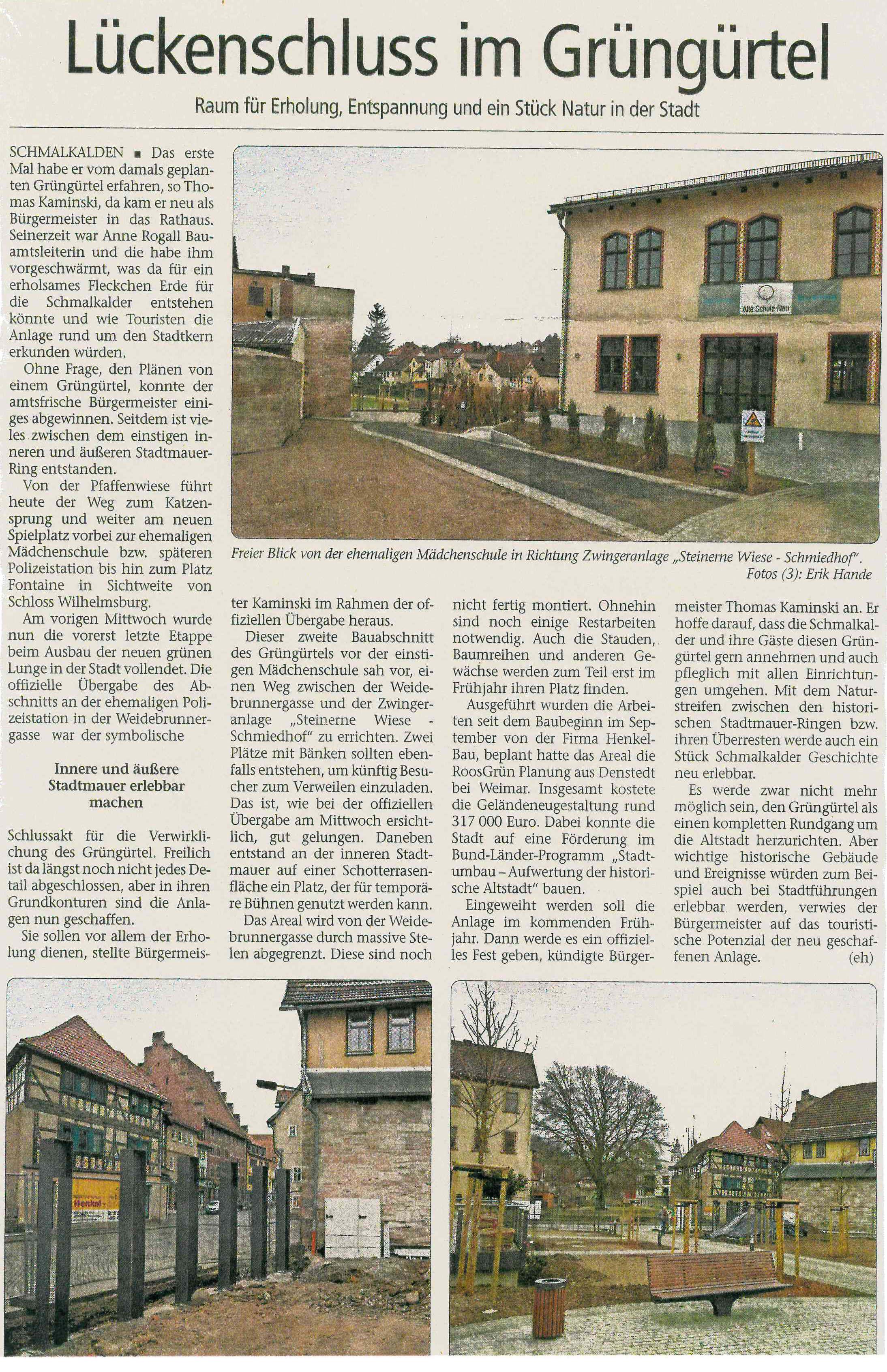 lueckenschluss-im-gruenguertel_wochenspiegel_311216
